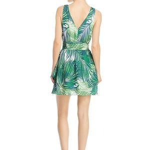 178a588294 Ramy Brook Dresses - Ramy Brook x Martha Hunt Meghan Silk Dress